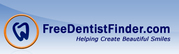 Find A Dentist In Philadelphia