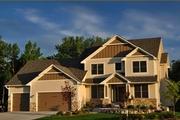 Hank Buhner - Home Improvement by Hank Buhner