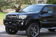= $7, 600 US = 2009 Toyota Tacoma SR5 TRD PRERUNNER Double Cab