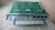 Buy Sell Cheap Used Cisco Routers,  Switches and Modules Philadelphia,