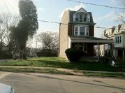 $20000 / 3484ft² - Corner Lot,  Excellent Dev. Opportunity