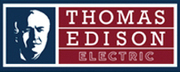 Thomas Edison Electric - Electrical Contractor