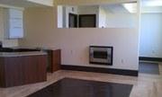 Luxury 2 & 3 bedroom apartments for rent