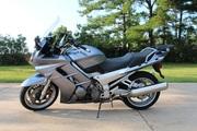 2004 Yamaha FJR1300 ABS 1 Owner 25k miles