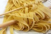 Quick ways to find Gourmet Pasta