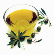 Get Flavored Infused Olive Oil at affordable prices