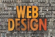 Website Design Philadelphia