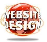 To Look for Attractive Website Design in Philadelphia