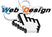 In Philadelphia,  Web Design Company – Near to you