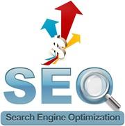 Online Marketing Services at Philadelphia SEO Company