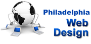 Philadelphia SEO Company
