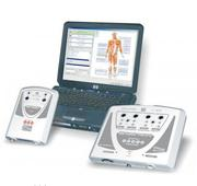 Cardiograph,  doppler,  encephalograph,  miograph,  rheograph Philadelphia