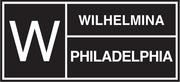 Wilhelmina Philadelphia