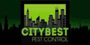 Pest Control Philadelphia