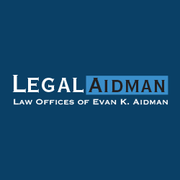 Be Protected - Contact a Car Accident Lawyer Now