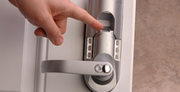 The Unique Locksmith Services in Philadelphia