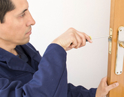 Philadelphia Locksmith Services with Proper Arrangements