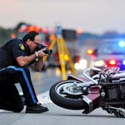 Find an Experienced Motorcycle Accident Lawyer in Philadelphia