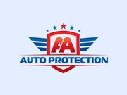 AA Auto Protection Reviews via Vimeo