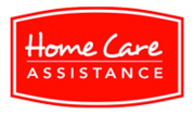 Stop Worrying about Your Loved One & Contact Home Care Assistance