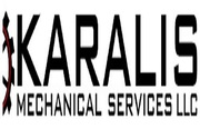 All Old Air Conditioning Repair Springfield | Karalis Mechanical Servi