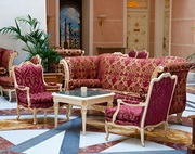 Make your ugly furniture captivating with upholstery repair service