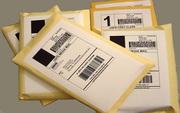 Best USPS Postage Rates - VIPparcel