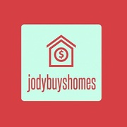 Jody Buys Homes
