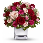 Same Day Flower Delivery Philadelphia PA - Send Flowers