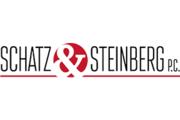 Schatz & Steinberg P.C.