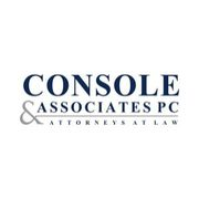 Console and Associates P.C.