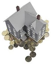 how to start Investing in Real Estate?
